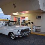 Roadrunner Lodge Motel – fénykép