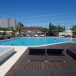 Pestana Troia Eco-Resort & Residences ภาพถ่าย