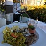 Bilde fra VidaMar Resort Hotel Algarve