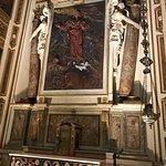 Bild från Chiesa di San Fedele