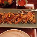 Devine food - Vietnam House