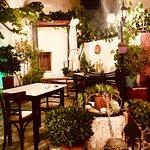 Photo of Labyrinth Wine Restaurant