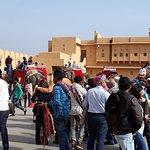 Amer fort Jaipur, Rajasthan (India)