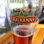 Foto de O'Reilly's Irish Pub