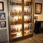 Braasch Rum Manufaktur Museum i Flensburg