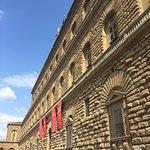 Foto van Palazzo Capponi