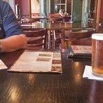 Nice beer!