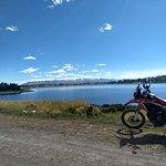 Lake Puray
