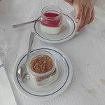 Fotografia de Restaurante Arimar