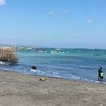 Фотография Bintang Bali Resort