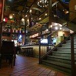 Billede af Buddy Beer Wine Bar and Seafood Restaurant