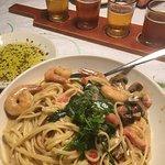 Foto de Matzaluna The Italian Kitchen