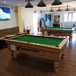 Lanherne Pub & Restaurantの写真