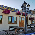 Photo of Lanherne Pub & Restaurant