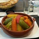 Babel Rabat fényképe
