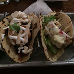 Foto de The Longboard - Coastal Cantina