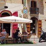 Foto van Il-Baxa Cafe Bar