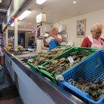 vishandelaar