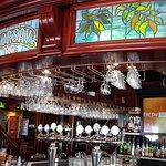 Photo of Restaurant Pub D'Orsay