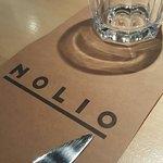 Photo de Nolio