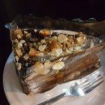 Foto de My Cake Home