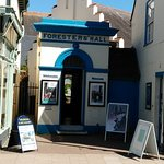 Foto Whitstable Museum and Gallery