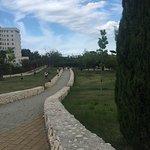 Foto di Parco Antonio Di Giulio