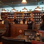 Photo of London Tea Exchange