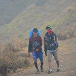 Photo of Dedy Adventure