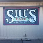 Sill's Cafeの写真