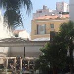 Bilde fra Barcelo Hamilton Menorca