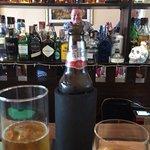 Foto de Maggs Restaurant Pattaya