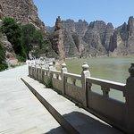 Bilde fra Silk Road Travel