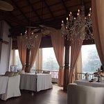 Photo of Zazen Restaurant
