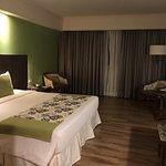 Bilde fra Huahin Grand Hotel & Plaza