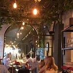 Bilde fra San Pietro Cafe