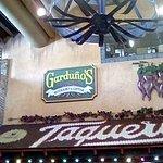 Foto van Gardunos Restaurant & Cantina