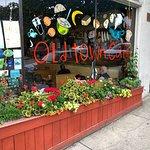 Foto de Old Town Cafe