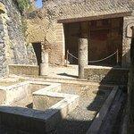 Photo of Scavi Archeologici di Ercolano