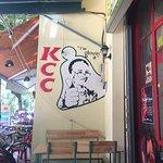 Photo of Kim Chuong Chicken