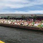 Bilde fra Reederei Spreetours