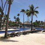 Foto de Occidental Punta Cana