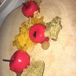 Bilde fra Sensi Restaurant