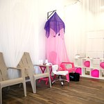 Cocoon Wellness Spa at the Beach Photo