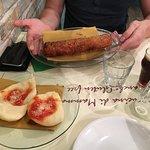 Photo of Mama Eat Roma