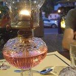 Foto de Restaurante Ponta do Garajau