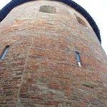 Torre di Anspertoの写真