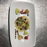 Photo of Los Agaves Restaurante & Tequila Bar