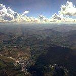 Grandfather Mountain – fotografija