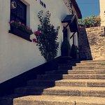 ภาพถ่ายของ Torridge Inn